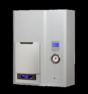 Elektro Heizkessel - Kombitherme - günstige Elektroheizung kaufen